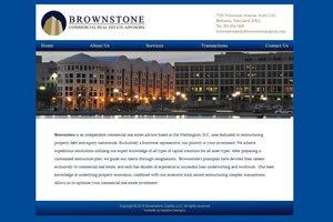 Brownstone Capital