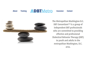 DBTMetro
