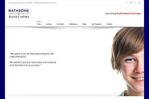 Rathbone & Associates