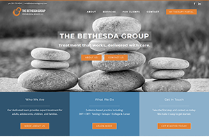 The Bethesda Group